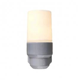 Светильник для сауны плафон TYLO 40 Вт, IP55, E14