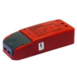 Трансформатор для светодиодных светильников Led-драйвер 230/12