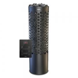 Печь-каменка электрическая для сауны Helo Piccolo 30 BWT Pure