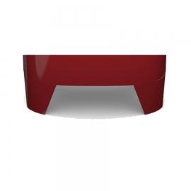 Ножки для напольной установки Helo Fonda (Red)