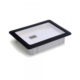 Установочная коробка для пультов TyloHelo Elite/Pure
