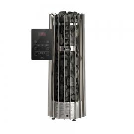 Печь-каменка электрическая для сауны Helo Rocher 70 Pure