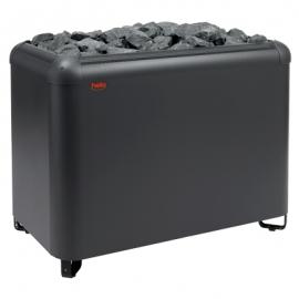 Печь-каменка электрическая для сауны Helo Magma 181