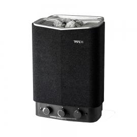 Печь-каменка электрическая для сауны Tylo Sense Sport Combi 4