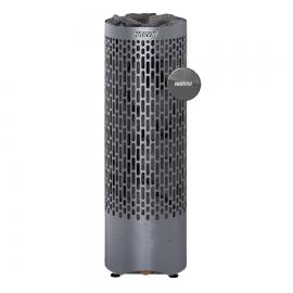 Печь-каменка электрическая для сауны Harvia Cilindro Plus Spot PP90SP