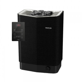 Печь-каменка электрическая для сауны Tylo Sense Pure 8