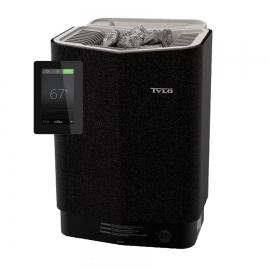 Печь-каменка электрическая для сауны Tylo Sense Сombi 10 Elite