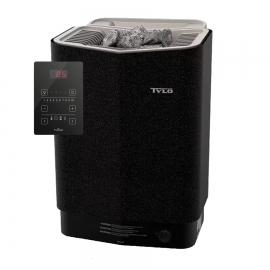 Печь-каменка электрическая для сауны Tylo Sense Сombi 8 Pure