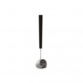 Ковшик SAWO 449-BL-DRF (черный цвет)