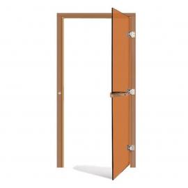 Дверь SAWO 730-3SGD-R 7/19