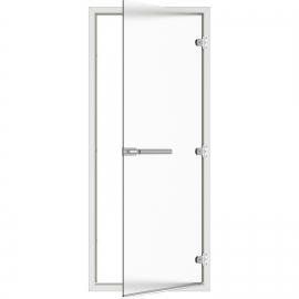 Дверь SAWO ST-746-R 8/19