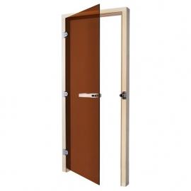 Дверь SAWO 730-3SGA-L 7/19