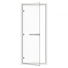 Дверь SAWO ST-746-L 8/19
