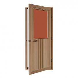 Дверь SAWO 735-4SGD-R 700 x 2040