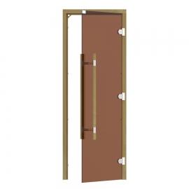 Дверь SAWO 741-3SGD-R-3