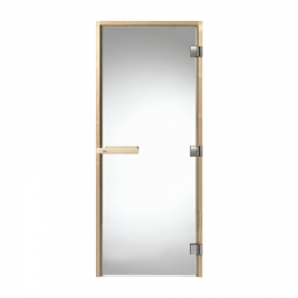 Дверь Tylo DGB 8x20 сосна