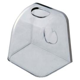 Защитная крышка для паровой форсунки SAWO STP-COV