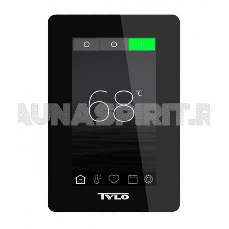 Панель управления Tylo Elite