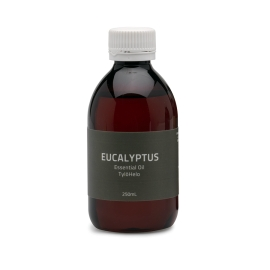 Эфирное масло Tylo эвкалипт 25 мл