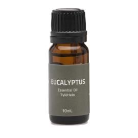 Эфирное масло для саун эвкалипт (концетрат), 10 мл TylöHelo