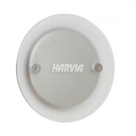Паровое сопло Harvia ZG520