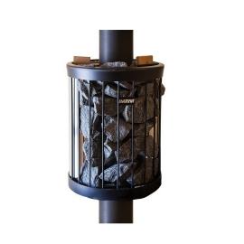 Бак для воды 25л на трубу Harvia Legend