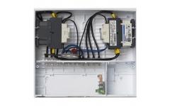 FASEL дополнительный релейный блок 9 кВт