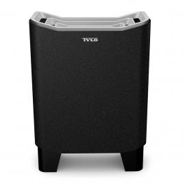 Печь-каменка электрическая для бани и сауны Tylo Expression Combi 10 TS