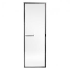 Дверь Tylo для паровой бани 50G