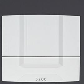 FASEL установочная коробка для панелей GLASS