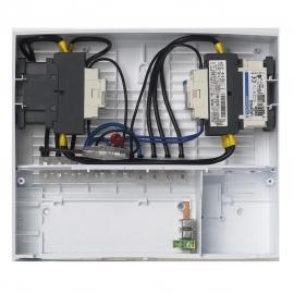 Релейный блок 18 кВт для печей мощностью до 27 кВт