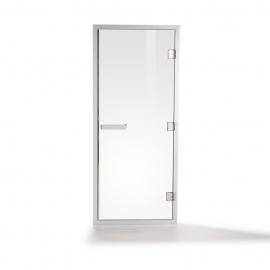Дверь Tylo Alu Line 1870x778