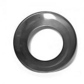 IKI T600 Потолочное кольцо