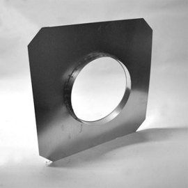 IKI T600 Пароизоляционная пластина