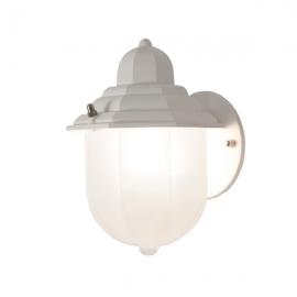 Светильник Tylo для паровой бани (тип А)