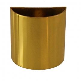 Светильник SY золото