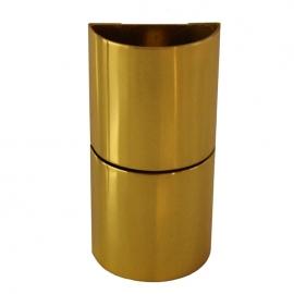 Светильник SX золото