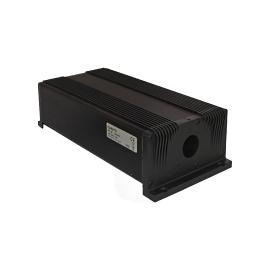 Оптоволоконный проектор Cariitti VPL 30C-RF 13 Вт, смена цветов, IP65