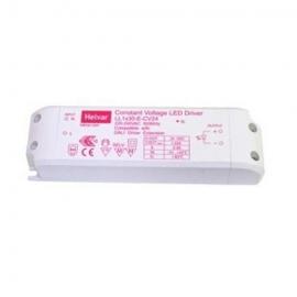 Блок питания для светод, LL1x30-E-CV24