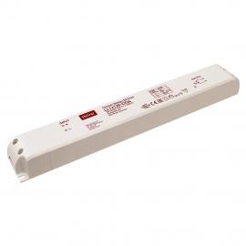 Блок питания для светод, LL1x120-E-CV24
