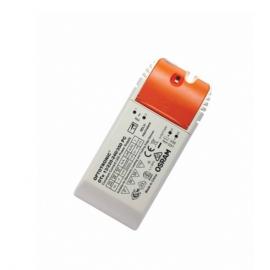 Блок питания для светодиодных светильников Cariitti ОТe 18/220-240/350 1532279