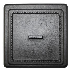 Дверца Fire Way прочистная 170х170мм 2,51кг P104