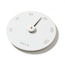 Термометр KOLO ( белый)