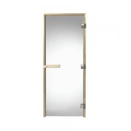 Дверь Tylo DGB 7x19 сосна/сатин