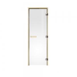 Дверь Tylo DGL 7x20 осина