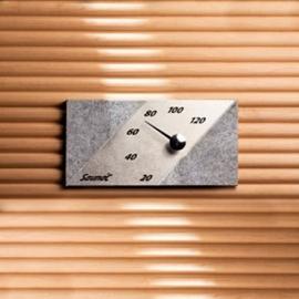 Термометр HUKKA Sauna