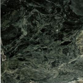 Плитка Змеевик Премиум 250x250х10мм