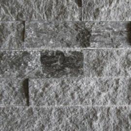 Плитка Талькохлорит Декор фактурная 200х50х20мм