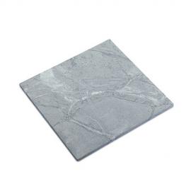 Плитка Талькохлорит полированная 300x300х10мм