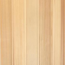 Вагонка канадский кедр PCS 11×94 L
